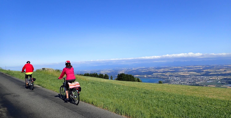 Goût et Région und Partner, Val-de-Travers, Neuenburg, Jura Schweiz